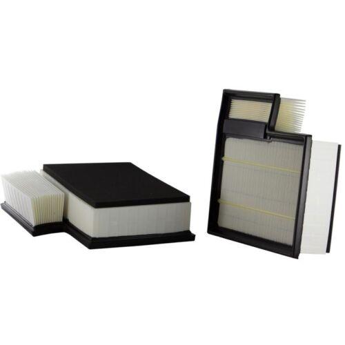 Air Filter STP SA90120