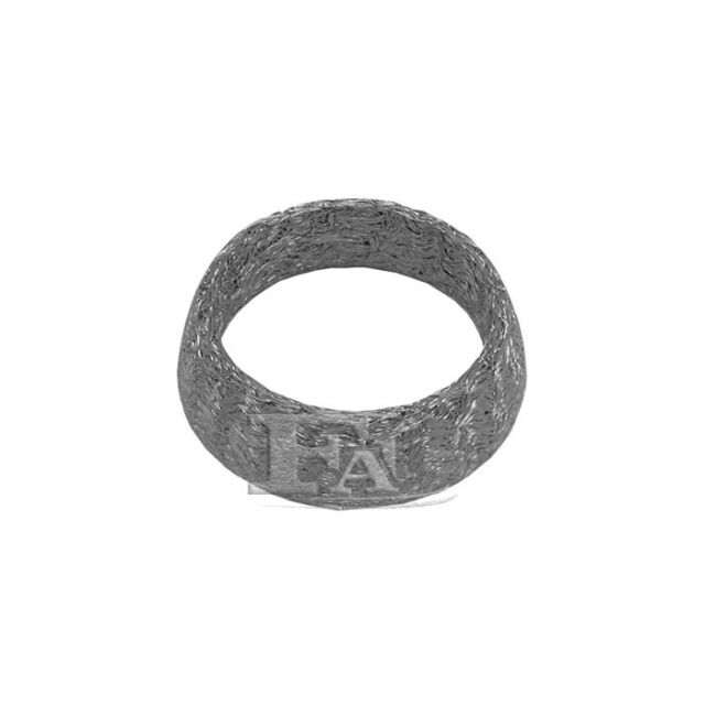FA1 Seal, exhaust pipe 141-946
