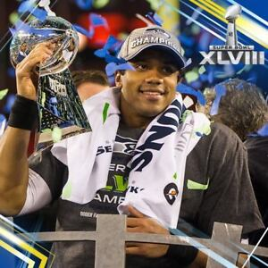 **OH MY!! CHEAP SEATTLE SEAHAWKS NFL TICKETS - 2,3,4 IN A ROW!**