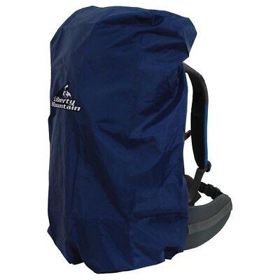 a654c25892fa Internal Frame Packs - Mountain Backpack - Trainers4Me