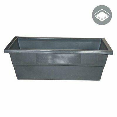 75 Gallon Water Tank Reservoir Rectangle