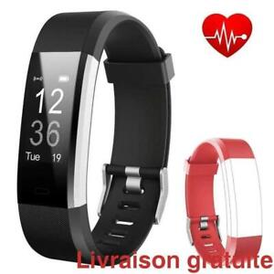 Montre Smart watch / Fitness watch