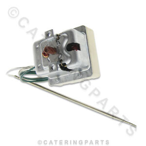 TS15-FRYER-HIGH-LIMIT-THERMOSTAT-3-PHASE-55-32542-230