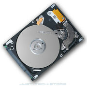 3.5 IDE Hard Drive 500GB