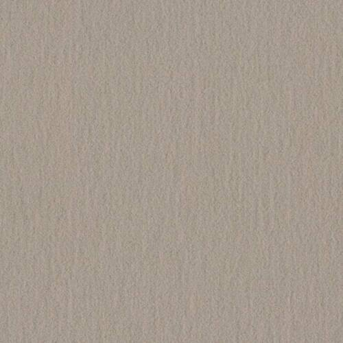 4.375 yds Herman Miller Staple Pearl Gray Belgian Wool Velvet Upholstery Fabric