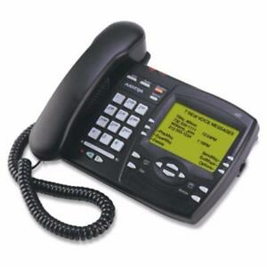 Nortel Vista 390 Corded Phone with Speaker phone  Caller ID/Call Waiting.   Special Deal $39.99 NO TAX.