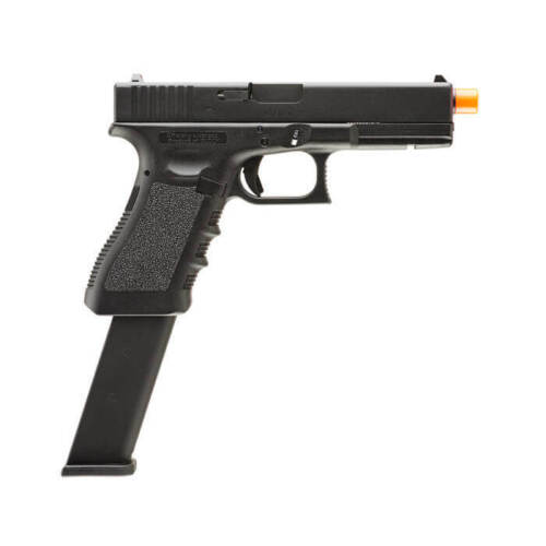 Umarex/Elite Force Glock 18c / Gen 3 / 6mm / Gas / Authentic Replica / (2276332)