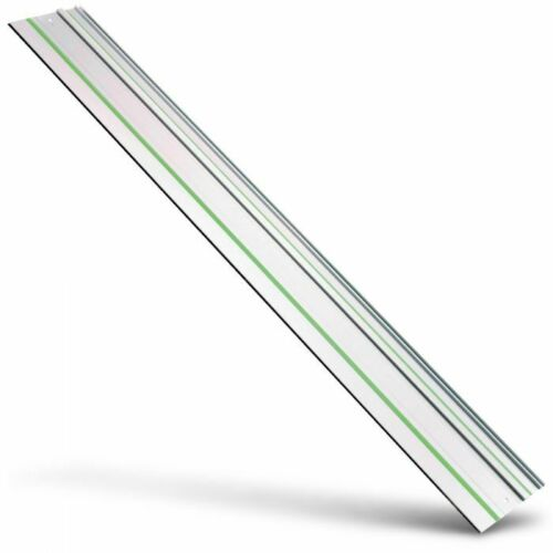 Festool 1900mm Aluminium Guide Rail