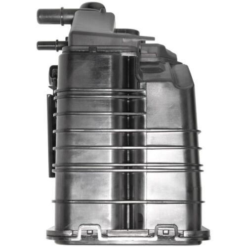 Engine Oil Filler Cap CST 8102 fits 79-82 Nissan 210 1.4L-L4