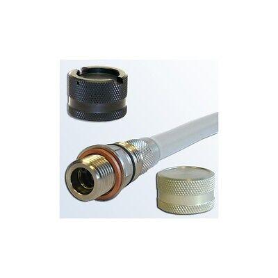 Stahlbus Engine Oil Drain Plug Valve Thread + Race Cap M16 x 1.5 M16x1.5