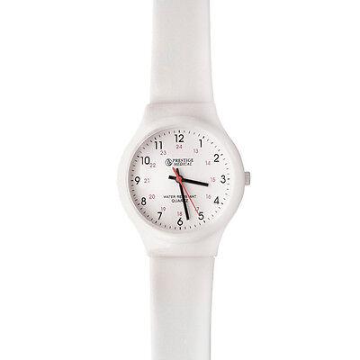 Prestige Medical Student Scrub Watch Style 1769  Nurse Student