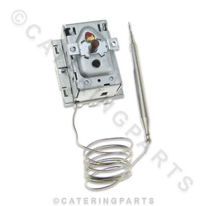 TS41-55-33542-090-EGO-5533542090-3P-3-POLE-6-CONNECTION-FRYER-SAFETY-THERMOSTAT