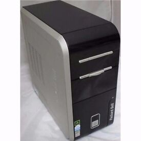 Packard Bell PC (Tower Only)