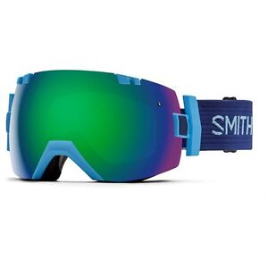 Smith I/OX goggle (brand new with tags)
