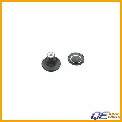 OES Genuine Starter Pull Switch Knob Fits: Mercedes 220 240D 123 covid 19 (Fits 123 Chassis coronavirus)