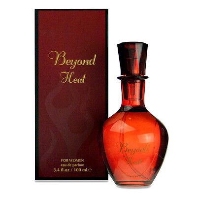 Sandoras Beyond Heat Womens Perfume 3 4 Oz Inspired By Beyonce Heat