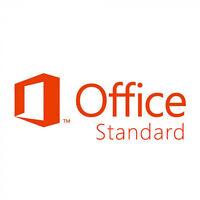 Office 2016 Standard-3pc's - Licencia Original-español- Spanish Only -  - ebay.es