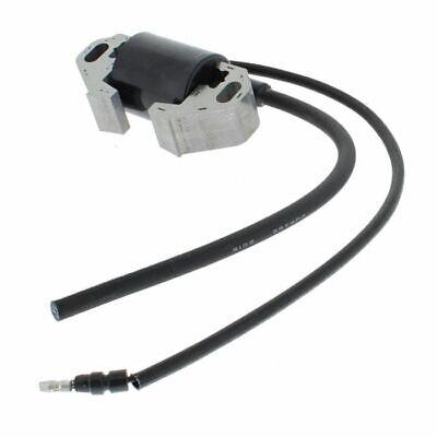 Genuine Honda Ignition Coil For Eu3000is Inverter Generator 30500-zl0-d32