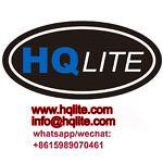 hqlite99:stage light factory sale