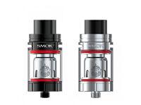 Smok TFV8 X-Baby Vape Tank