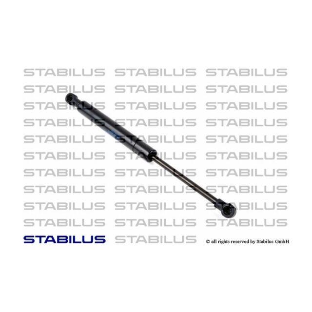 STABILUS  Gasfeder, Motorhaube //  LIFT-O-MAT®   zb BMW X5 (E53)