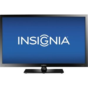 """Insignia 42"""" LED 1080p HDTV 120Hz. Great deal, local delivery"""
