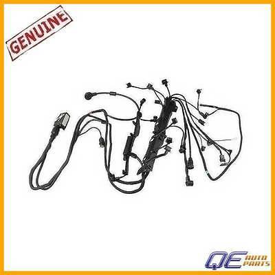 $_1 W Wiring Harness Diy on diy safety harness, diy bumpers, diy pump, diy roofing harness, diy exhaust,