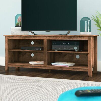 Ups Stand For (Andover Hills TV Stand for TVs up to 65)