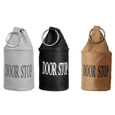 """Esschert Design Türstopper """"Door Stop"""" mit Ring 2,76 kg Türstoper Türpuffer"""