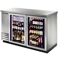 Refrigeration Repairs Walk in coolers/ freezers