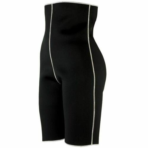 Avon Neoprene Trimming Shorts in XL