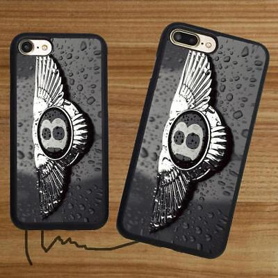 New Best Sale+Bentley Limited Continental GT V7S iPhone 6 7 8+ 10 XR Case