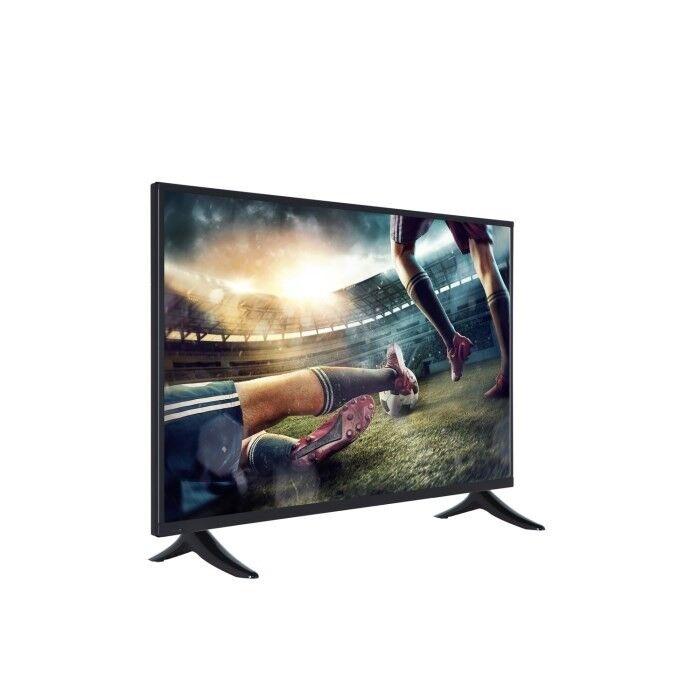 b15b040aae17 50 inch screen smart TV for sale