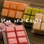 Wax and Crafts