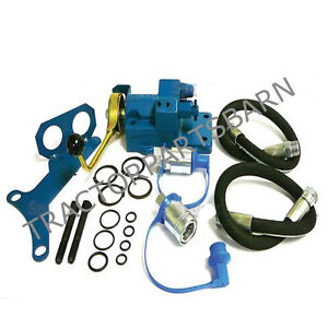 Ford Freestar Parts Diagram as well Toro Lawn Mower Wiring Diagram 220 in addition Simplicity Riding Mower Parts Diagram together with Toro Kohler Engine Spark Plug further Onan Engine Rebuild Parts. on toro ignition wiring diagram