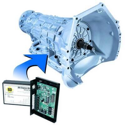 BD Power AutoLoc Controller for Dodge 5.9L 94-05/Ford 7.3L 94-03/GM 6.5L 93-00