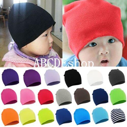 2d9e5d787 Hats   Caps