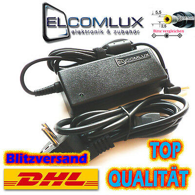 Adapter Gericom Bellagio Overdose G557 G550 19V 3,42A online kaufen