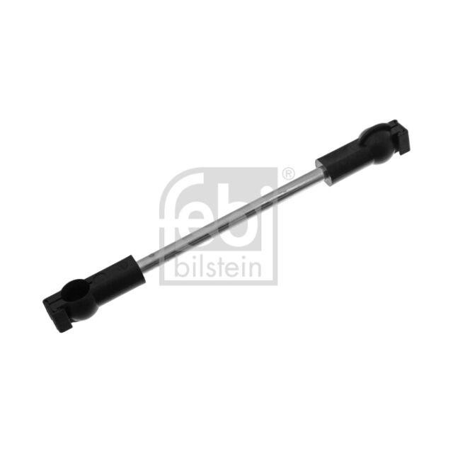 FEBI BILSTEIN Selector-/Shift Rod 40899