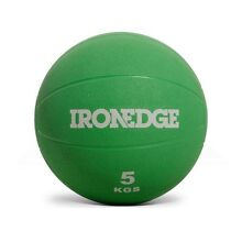 6kg Ironedge Medicine Ball - BRAND NEW Panorama Mitcham Area Preview
