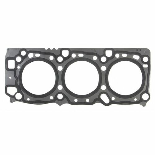 MAHLE Original C32204 Engine Coolant Water By-Pass Gasket