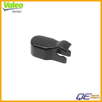 Front Windshield Wiper Arm Protection Swf - Valeo CAP Fits: Porsche 911 928 964
