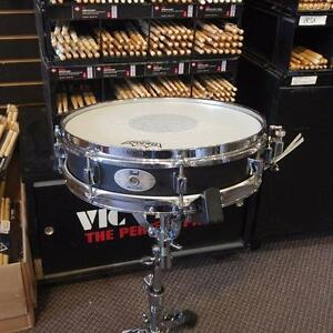 Pearl Snare Piccolo 13x3 - usagé/used