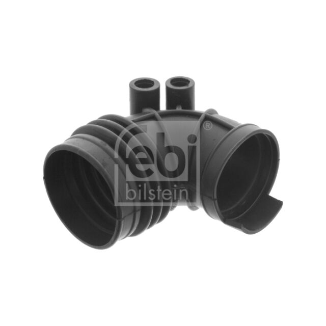 Intake Pipe, air filter FEBI BILSTEIN Intake Hose, air filter 46033