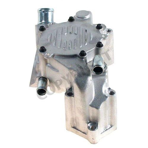 Engine Water Pump US Motor Works US5066 fits 93-96 Chevrolet Corvette 5.7L-V8