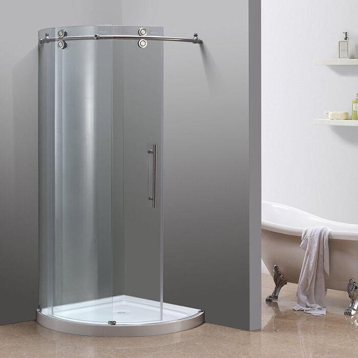 Top 5 Shower Enclosures EBay