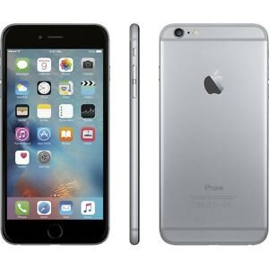iPhone 6S 32gb *GREAT OPPORTUNITY*