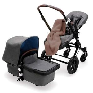 Bugaboo Cameleon 3 Limited Edition 99% NEW