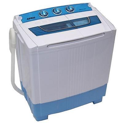 Single waschmaschine gebraucht