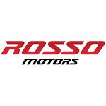 Rosso-Motors-Kids-Toys